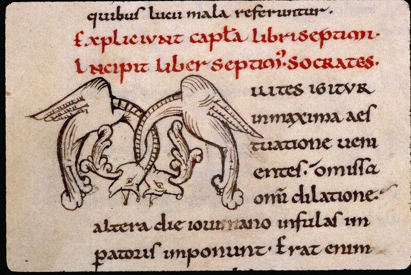 Angers, Bibl. mun., ms. 0676, f. 106v