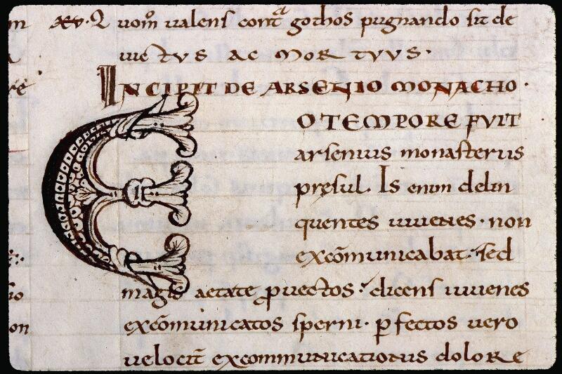 Angers, Bibl. mun., ms. 0676, f. 127v