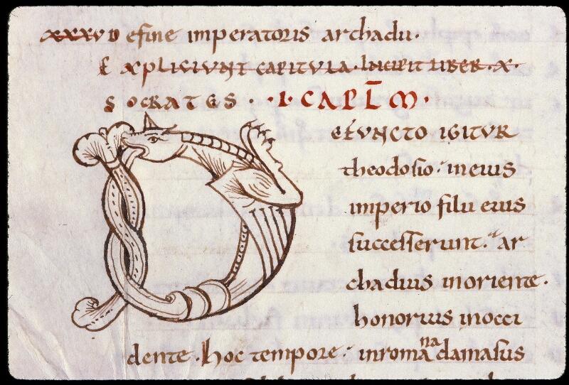 Angers, Bibl. mun., ms. 0676, f. 159v