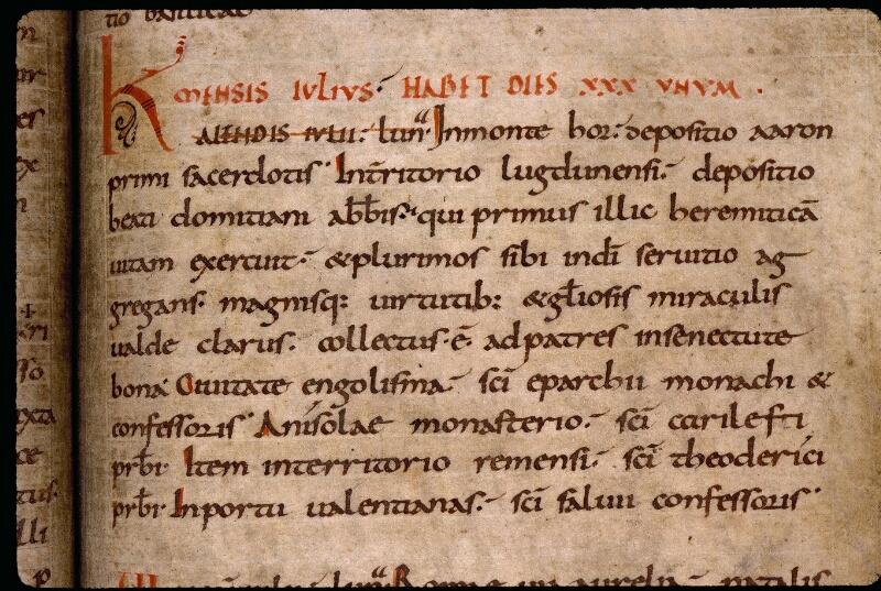 Angers, Bibl. mun., ms. 0798, f. 035