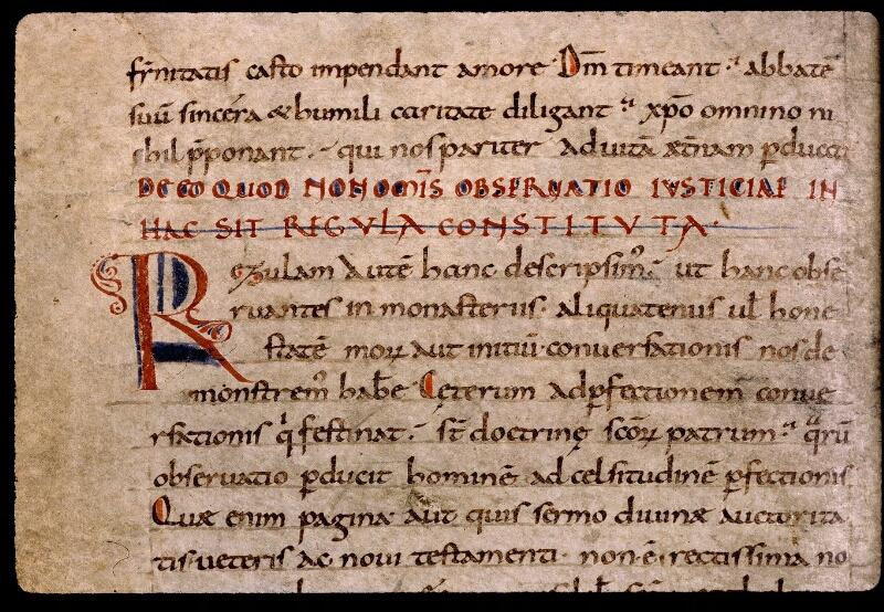 Angers, Bibl. mun., ms. 0798, f. 101v