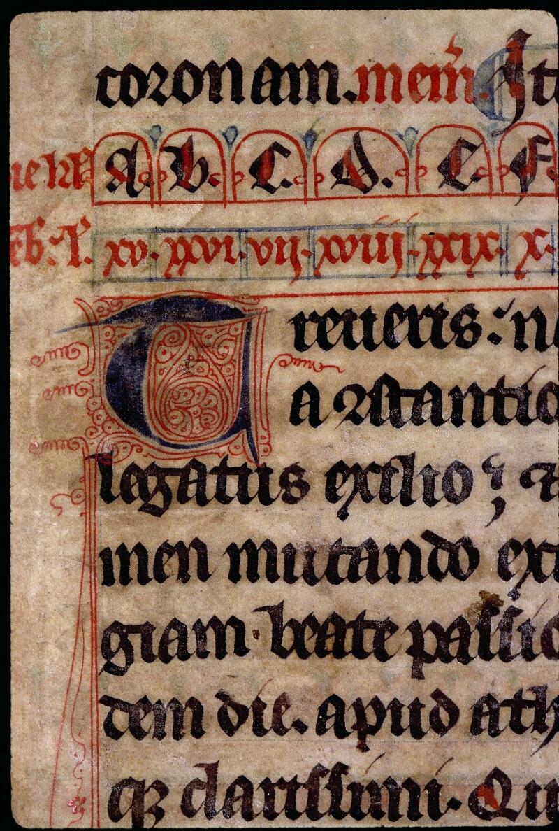 Angers, Bibl. mun., ms. 0799, f. 055