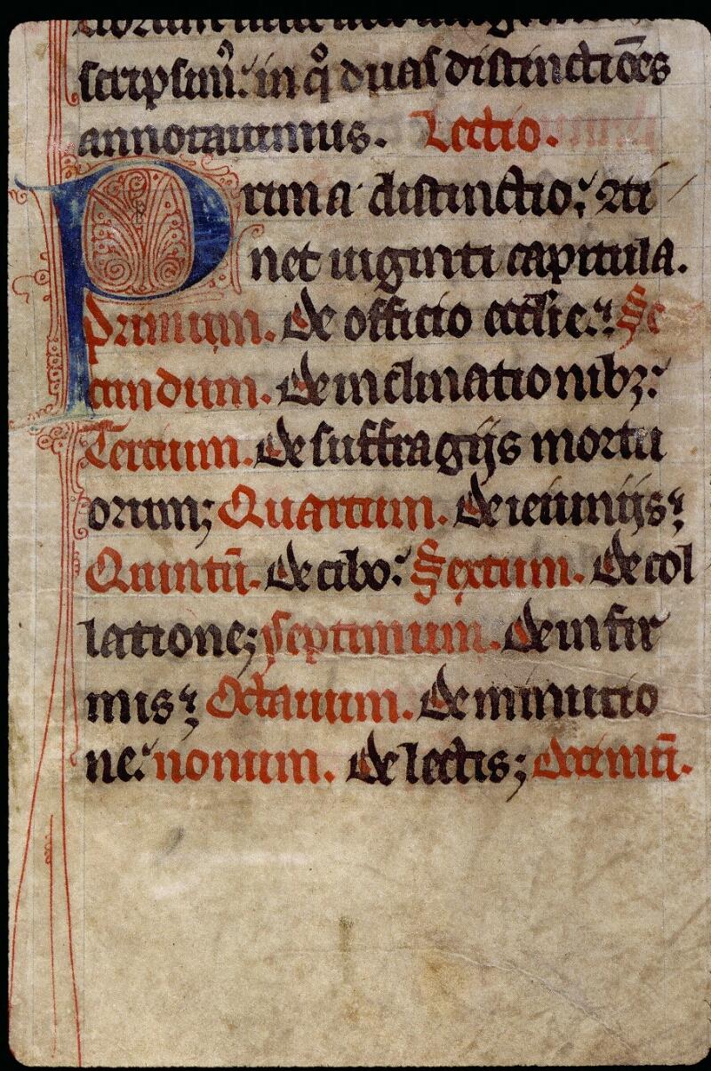 Angers, Bibl. mun., ms. 0799, f. 121