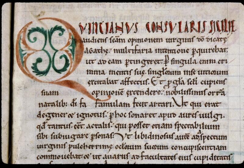 Angers, Bibl. mun., ms. 0805, f. 037