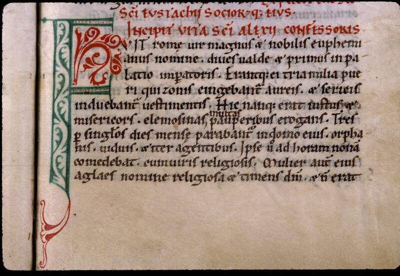 Angers, Bibl. mun., ms. 0805, f. 117