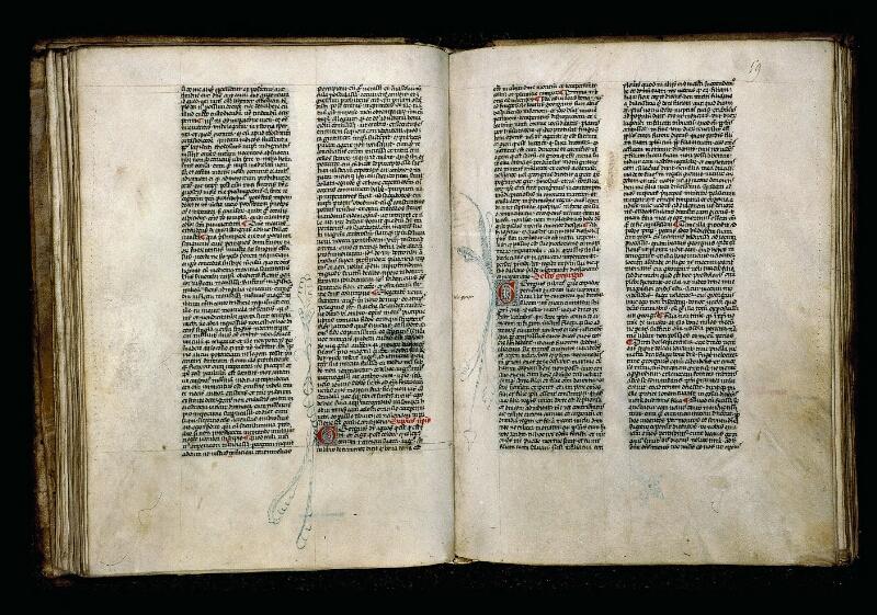 Angers, Bibl. mun., ms. 0808, f. 058v-059
