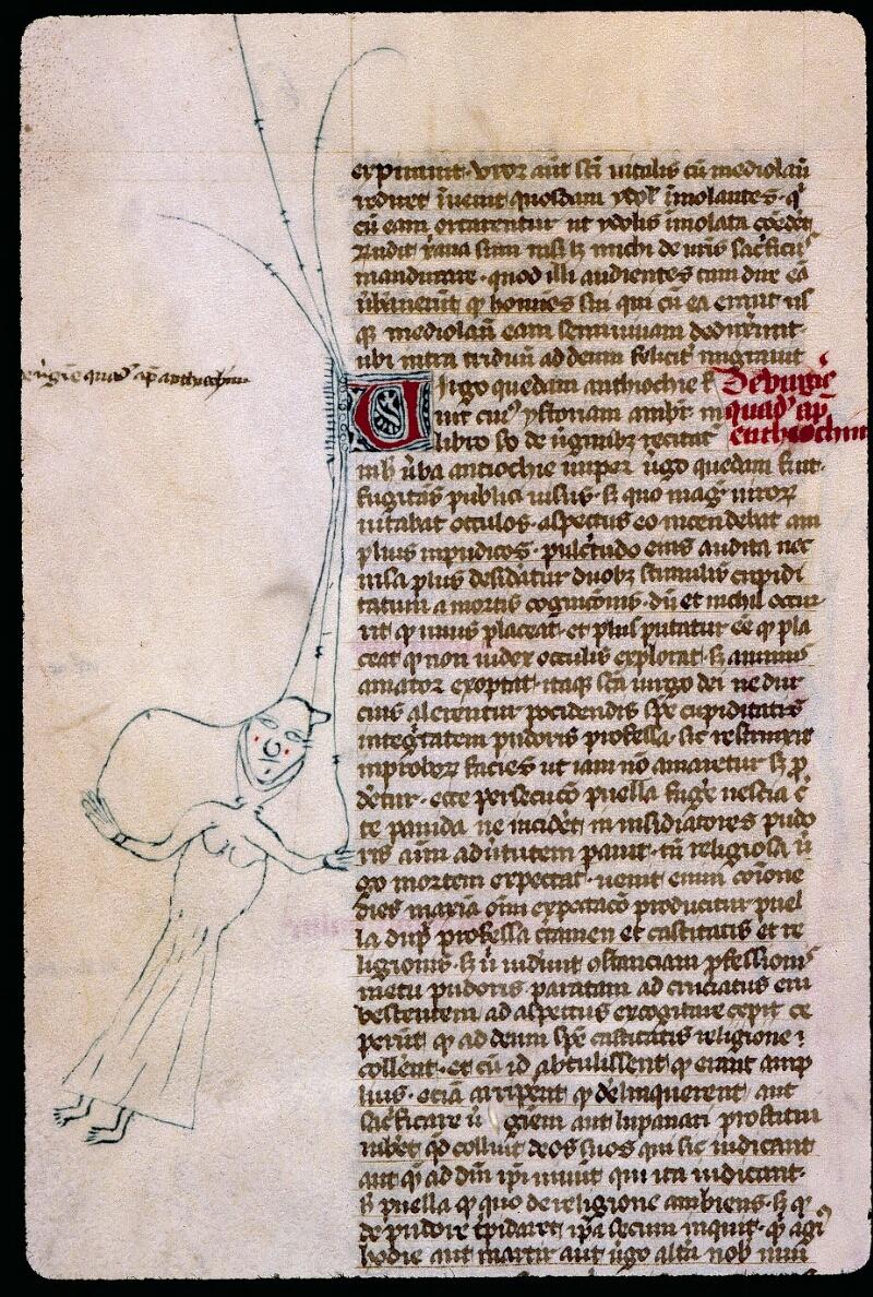 Angers, Bibl. mun., ms. 0808, f. 061v
