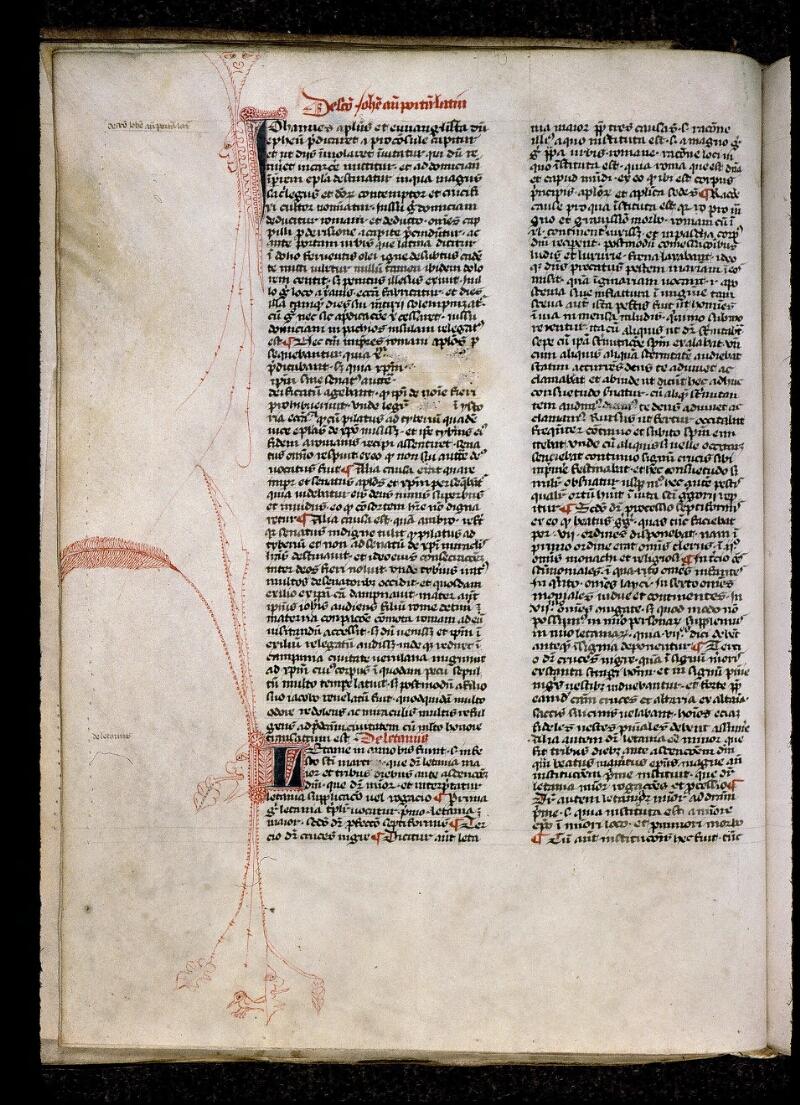 Angers, Bibl. mun., ms. 0808, f. 069v