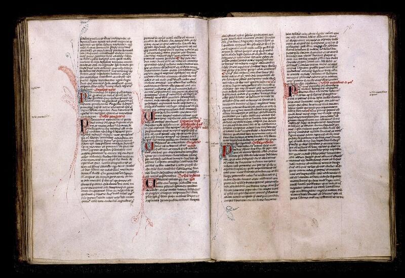 Angers, Bibl. mun., ms. 0808, f. 075v-076
