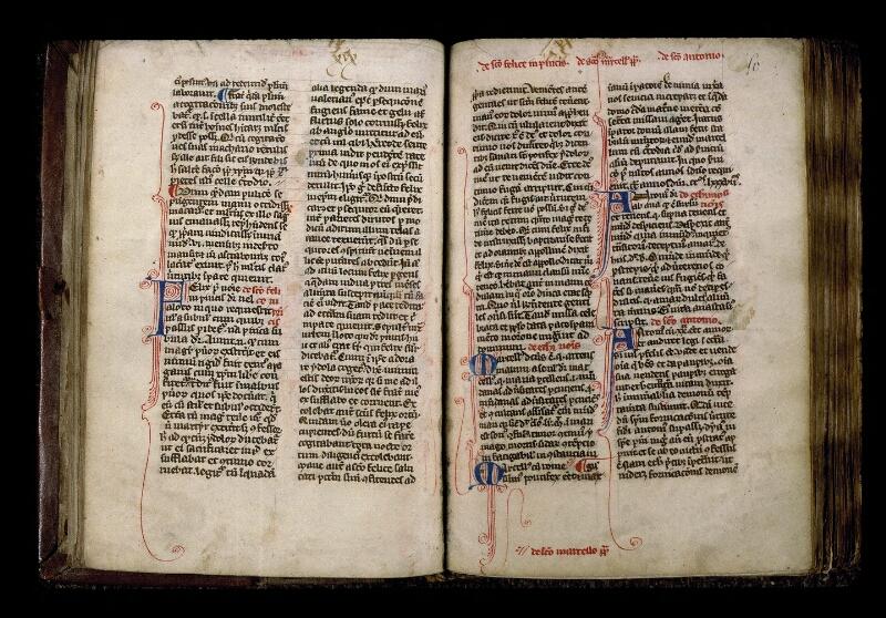 Angers, Bibl. mun., ms. 0809, f. 049v-050