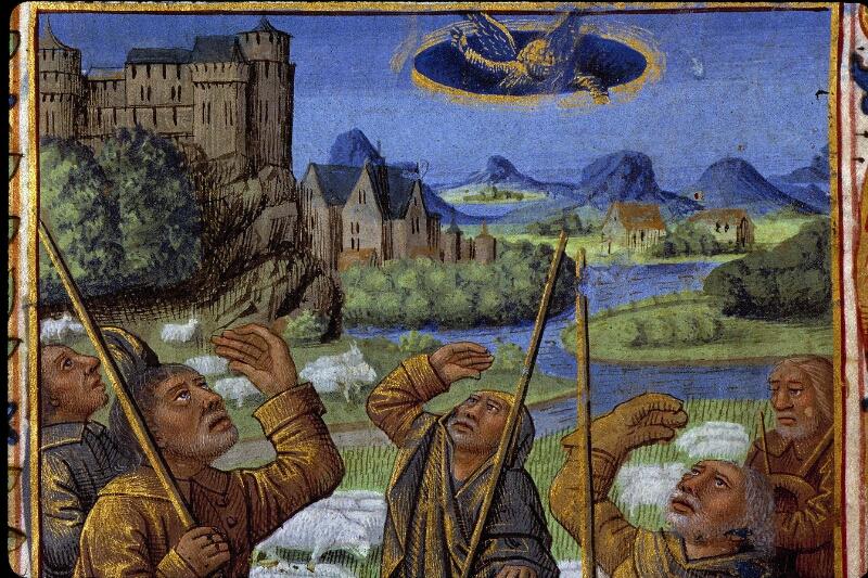 Angers, Bibl. mun., ms. 2048, f. 036 - vue 3