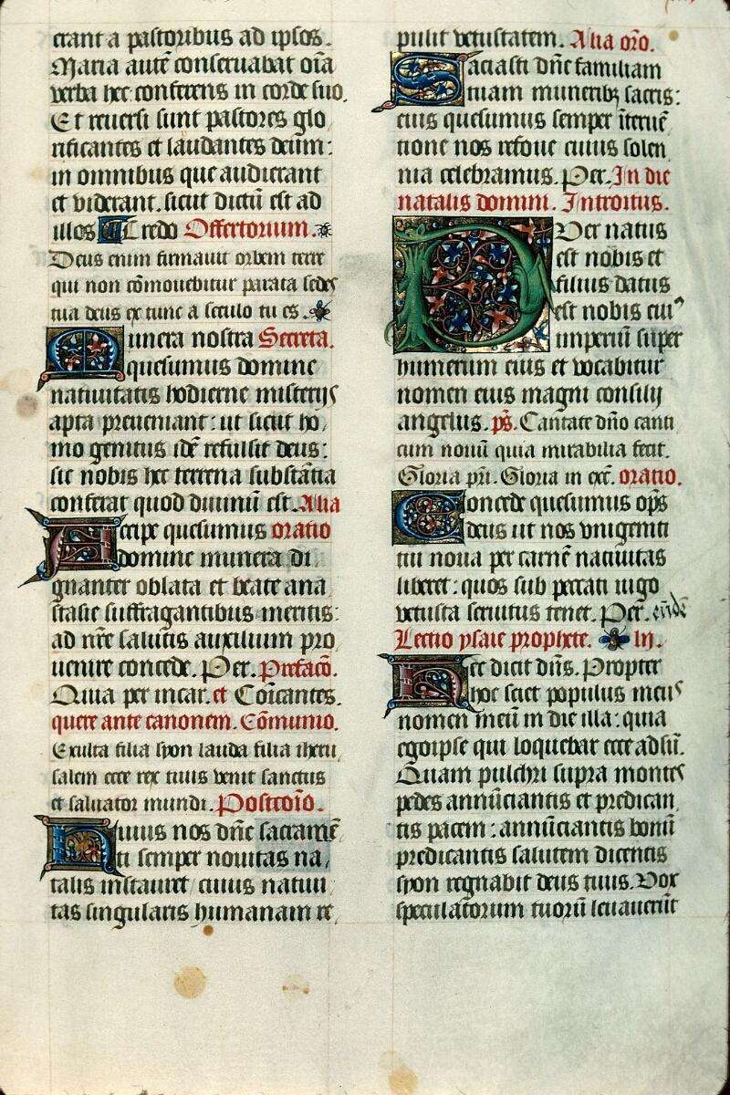 Auxerre, Bibl. mun., ms. 0052, f. 013