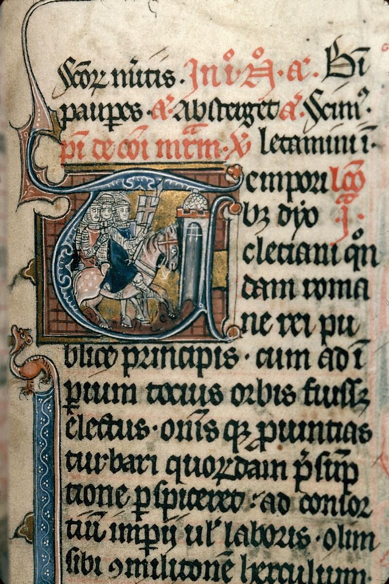 Auxerre, Bibl. mun., ms. 0060, f. 333