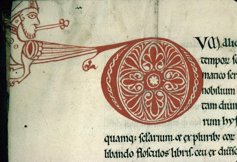 Auxerre, Bibl. mun., ms. 0091, f. 002v