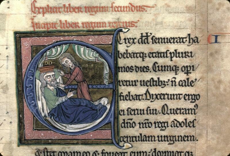 Avranches, Bibl. mun., ms. 0002, f. 157