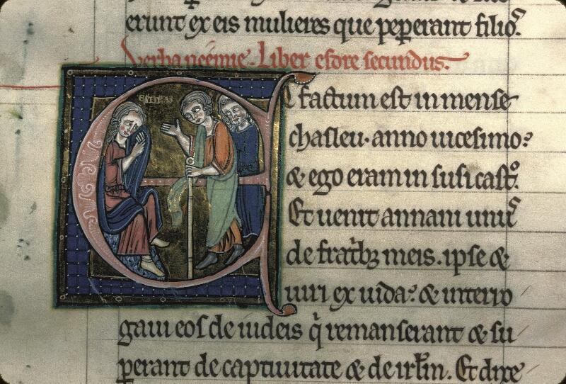 Avranches, Bibl. mun., ms. 0002, f. 226