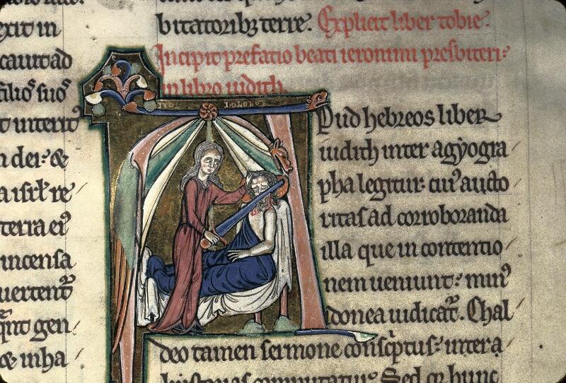 Avranches, Bibl. mun., ms. 0002, f. 244v