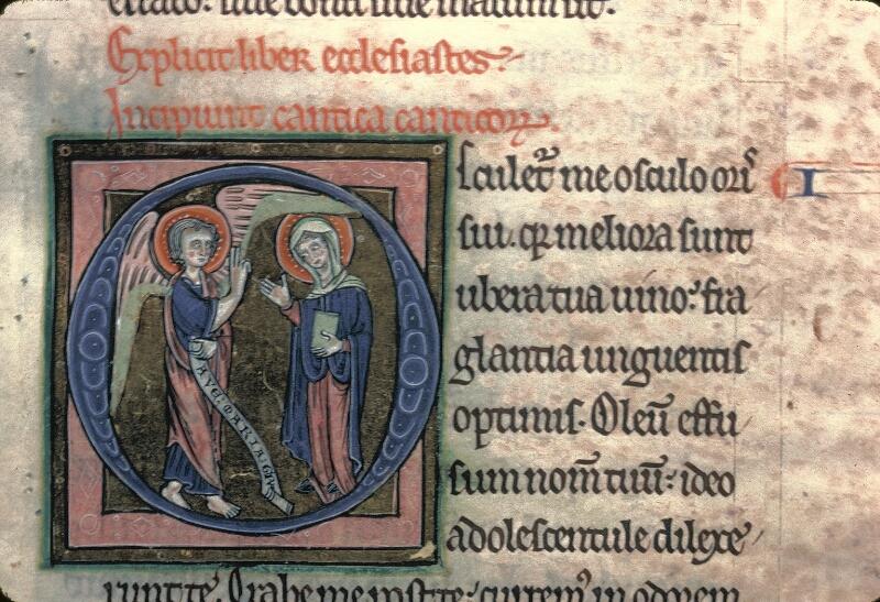 Avranches, Bibl. mun., ms. 0003, f. 046