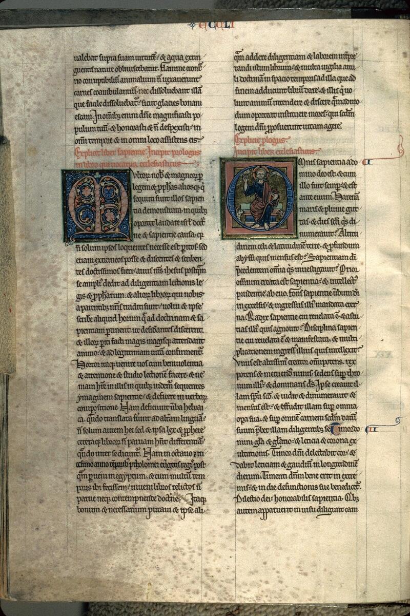 Avranches, Bibl. mun., ms. 0003, f. 055v - vue 1