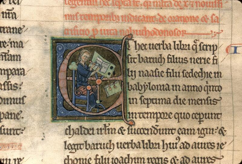Avranches, Bibl. mun., ms. 0003, f. 137v