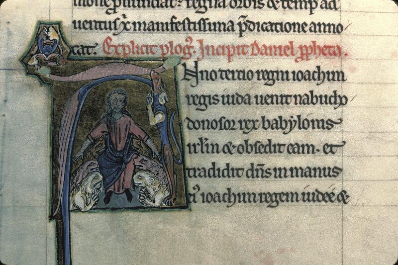 Avranches, Bibl. mun., ms. 0003, f. 166