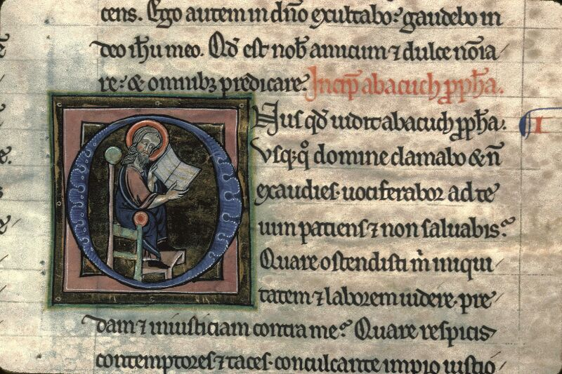Avranches, Bibl. mun., ms. 0003, f. 189