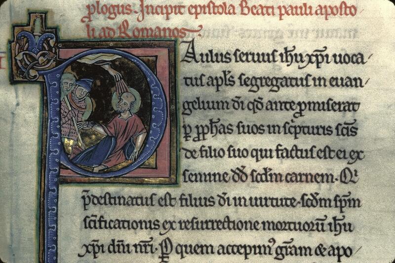Avranches, Bibl. mun., ms. 0003, f. 269