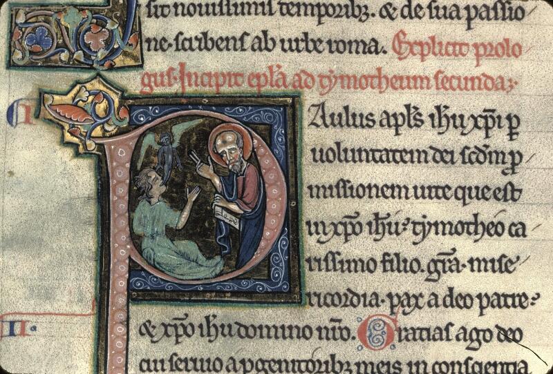 Avranches, Bibl. mun., ms. 0003, f. 294