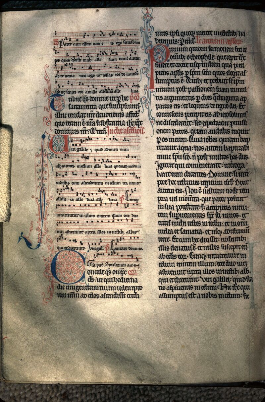 Avranches, Bibl. mun., ms. 0042, f. 103v
