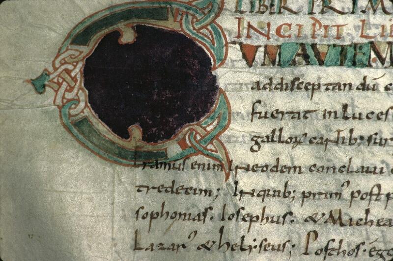 Avranches, Bibl. mun., ms. 0050, f. 027v