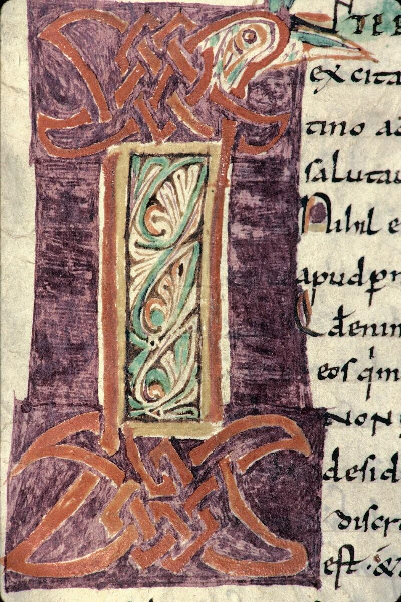 Avranches, Bibl. mun., ms. 0050, f. 052