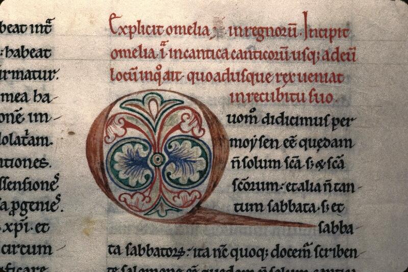 Avranches, Bibl. mun., ms. 0052, f. 153