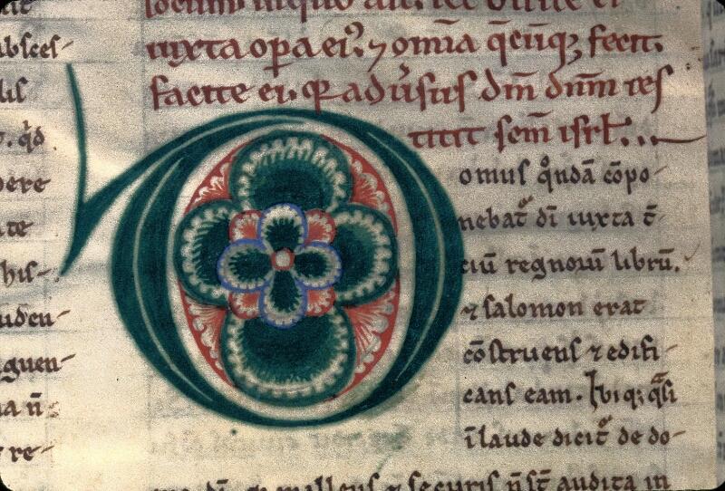 Avranches, Bibl. mun., ms. 0053, f. 080v