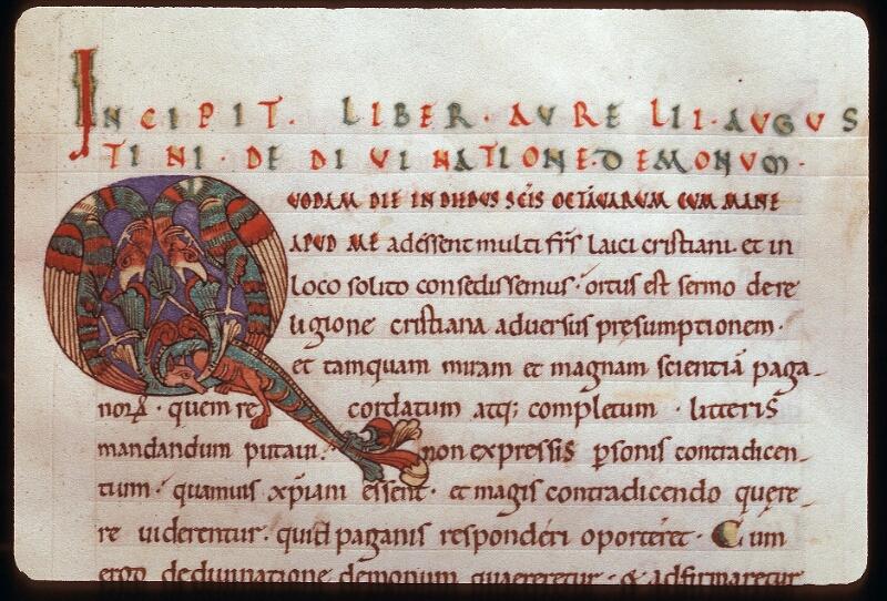 Avranches, Bibl. mun., ms. 0086, f. 027