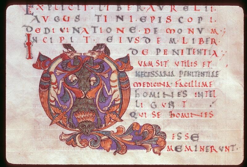 Avranches, Bibl. mun., ms. 0086, f. 032v