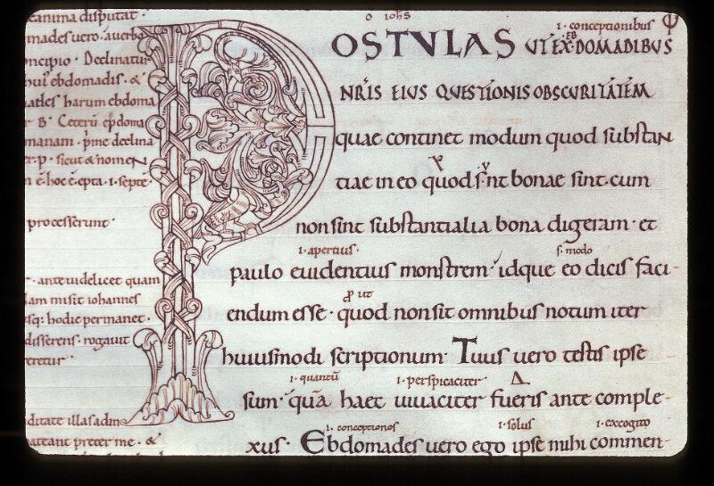 Avranches, Bibl. mun., ms. 0086, f. 149v