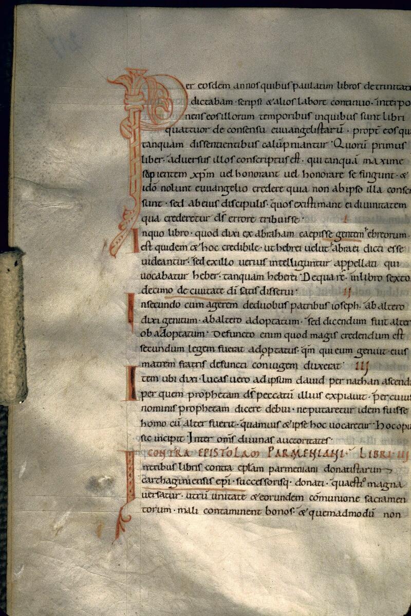 Avranches, Bibl. mun., ms. 0091, f. 217v