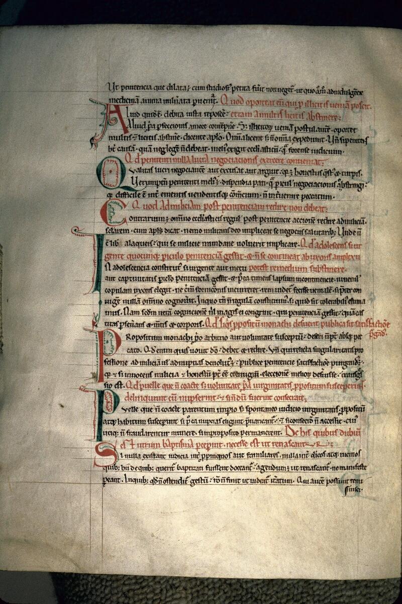 Avranches, Bibl. mun., ms. 0096, f. 147v