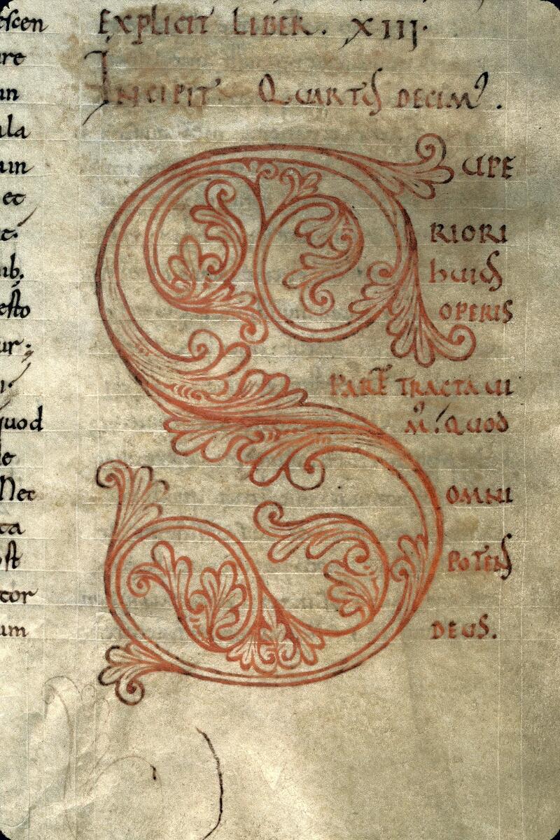 Avranches, Bibl. mun., ms. 0097, f. 223v