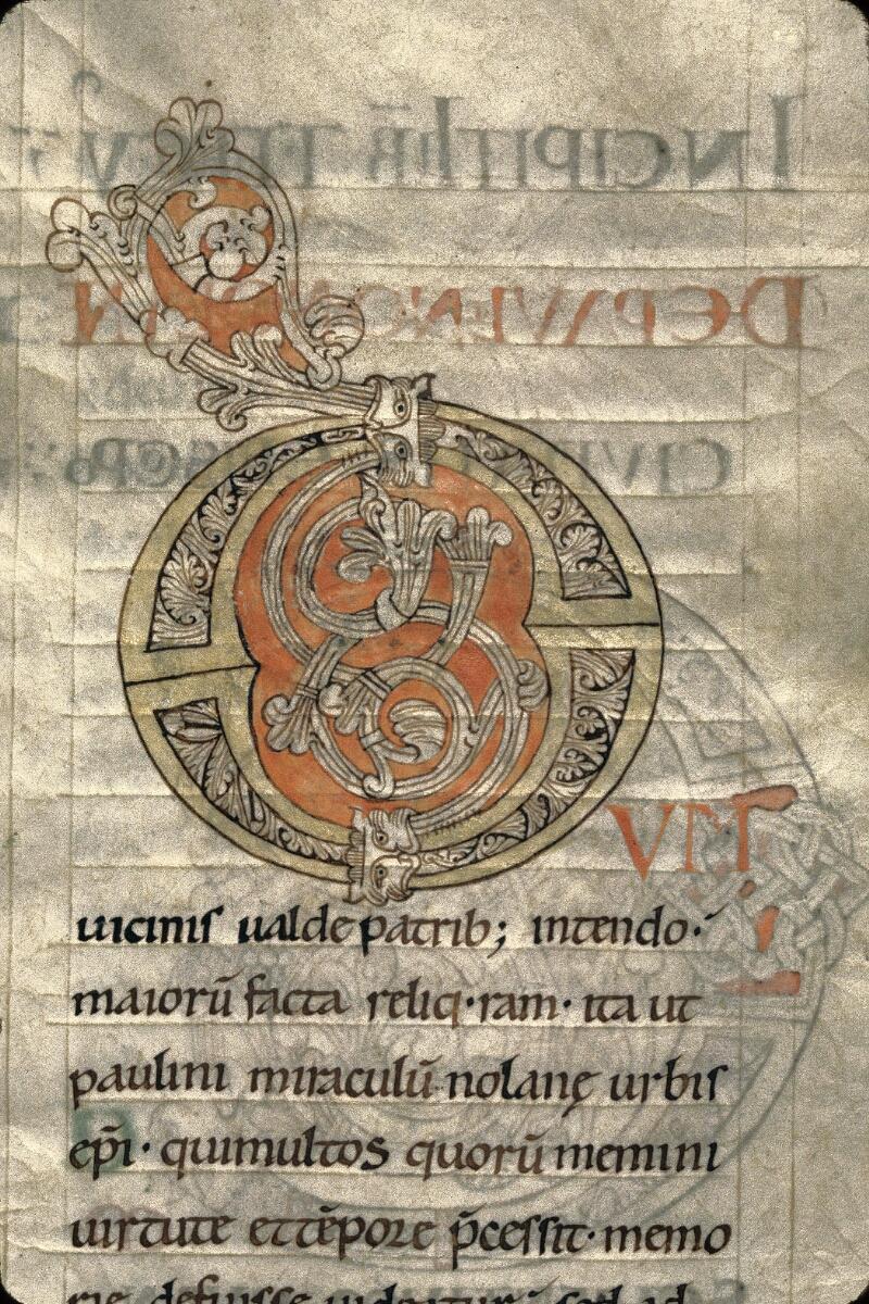 Avranches, Bibl. mun., ms. 0101, f. 045