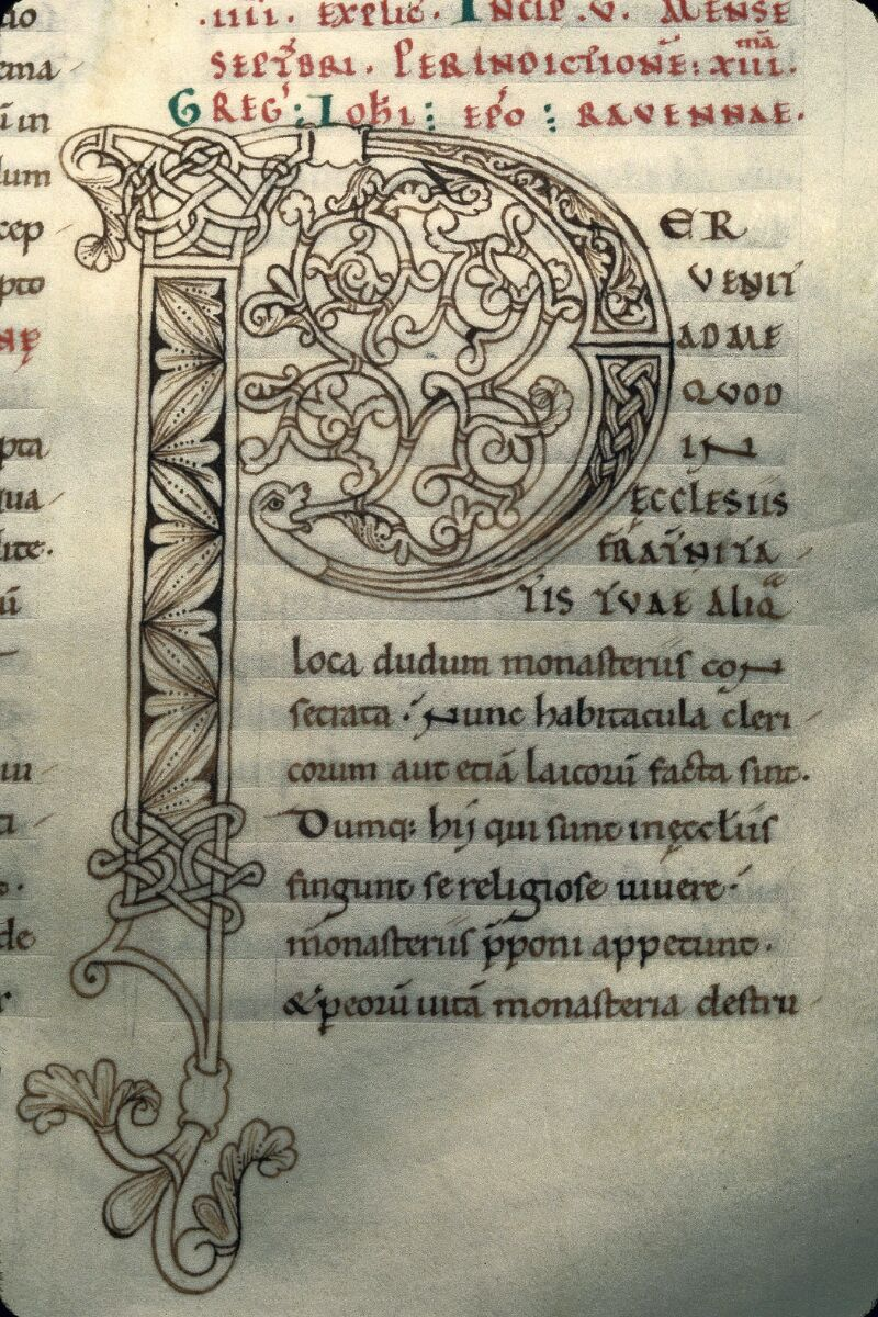 Avranches, Bibl. mun., ms. 0102, f. 059