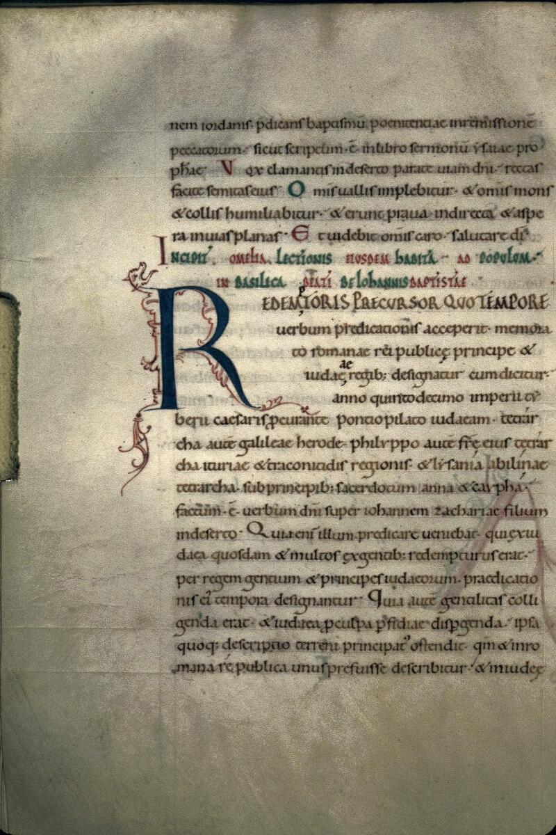 Avranches, Bibl. mun., ms. 0103, f. 083v