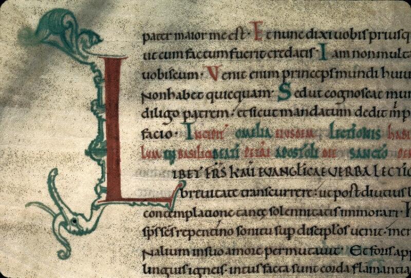 Avranches, Bibl. mun., ms. 0103, f. 137v