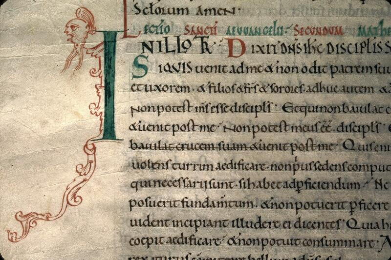 Avranches, Bibl. mun., ms. 0103, f. 186v