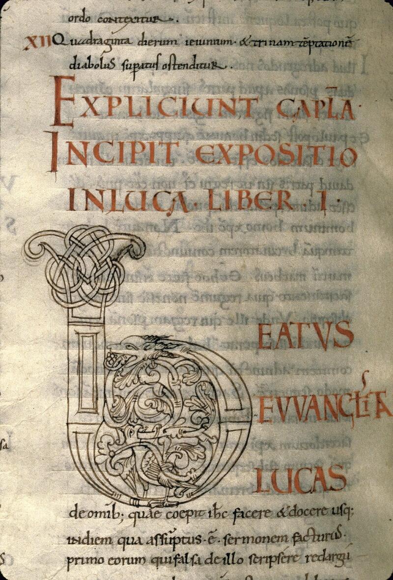 Avranches, Bibl. mun., ms. 0107, f. 069v