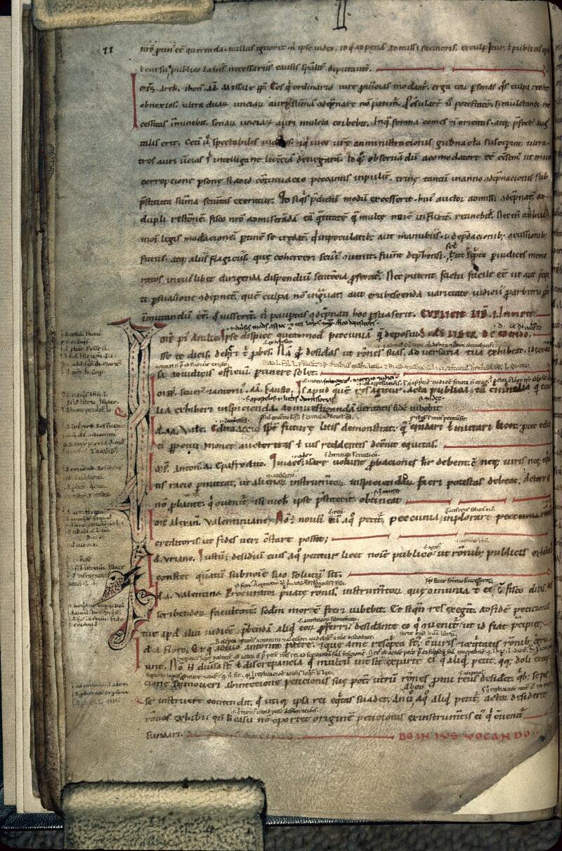 Avranches, Bibl. mun., ms. 0141, f. 021v