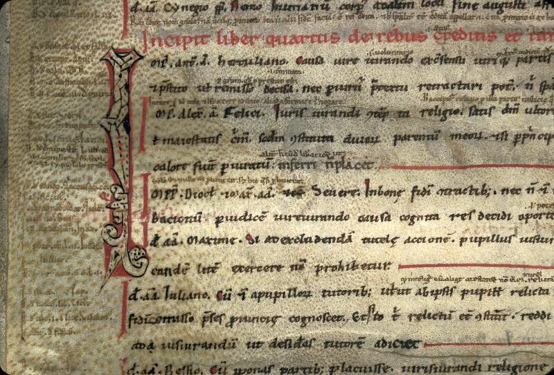 Avranches, Bibl. mun., ms. 0141, f. 048v