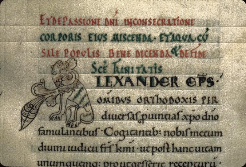 Avranches, Bibl. mun., ms. 0146, f. 037
