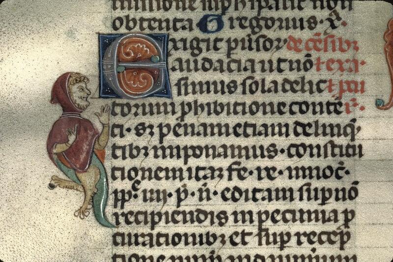 Avranches, Bibl. mun., ms. 0150, f. 262v