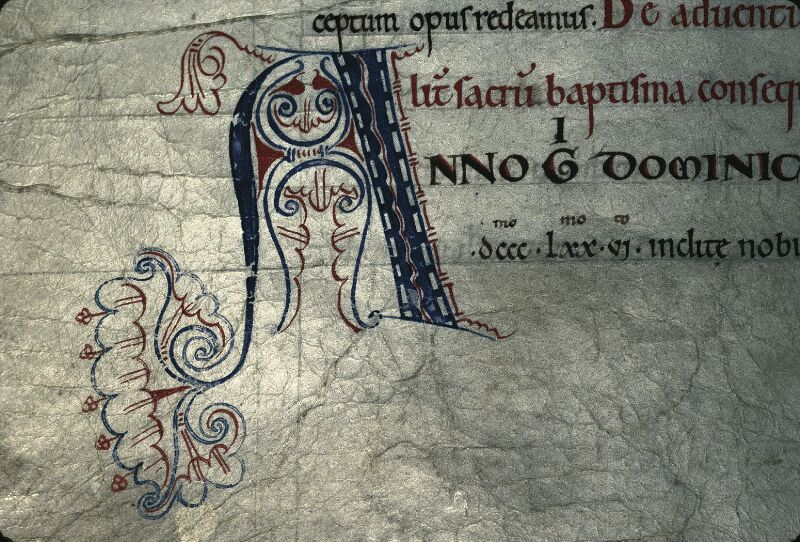 Avranches, Bibl. mun., ms. 0210, f. 011v